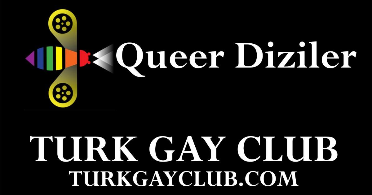 izlemeniz gereken queer diziler
